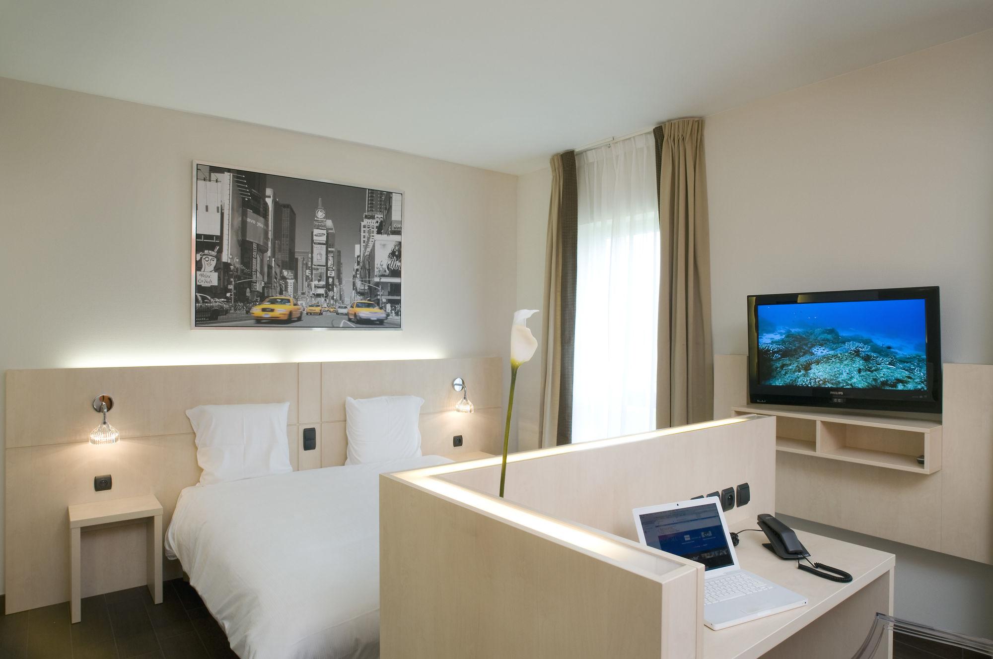 Hotel meubilair hotel textiel interieur decoratie voor hotels