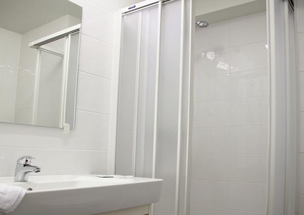 Badkamer ontwerp, renovatie en inrichting